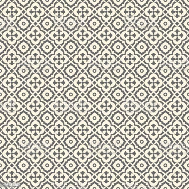 Retro floor tiles patern vector id496431362?b=1&k=6&m=496431362&s=612x612&h=bnicqpa9zx3bjmjl2ahi2yqemkngmbu05 kq9sed2x4=