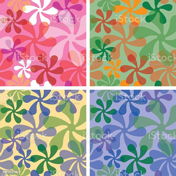 Retro floral patterns vector id537310130?b=1&k=6&m=537310130&s=612x612&h=wrdjpegcm2jfvvccq8rfcp y3l9 rqjqil5txcv5yso=