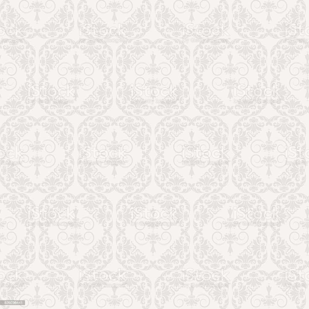 retro, grey background royalty-free retro grey background stock vector art & more images of antique