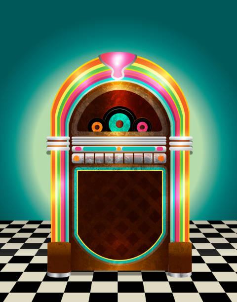 Best Jukeboxes