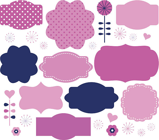 royalty free cute price tags clip art clip art vector images