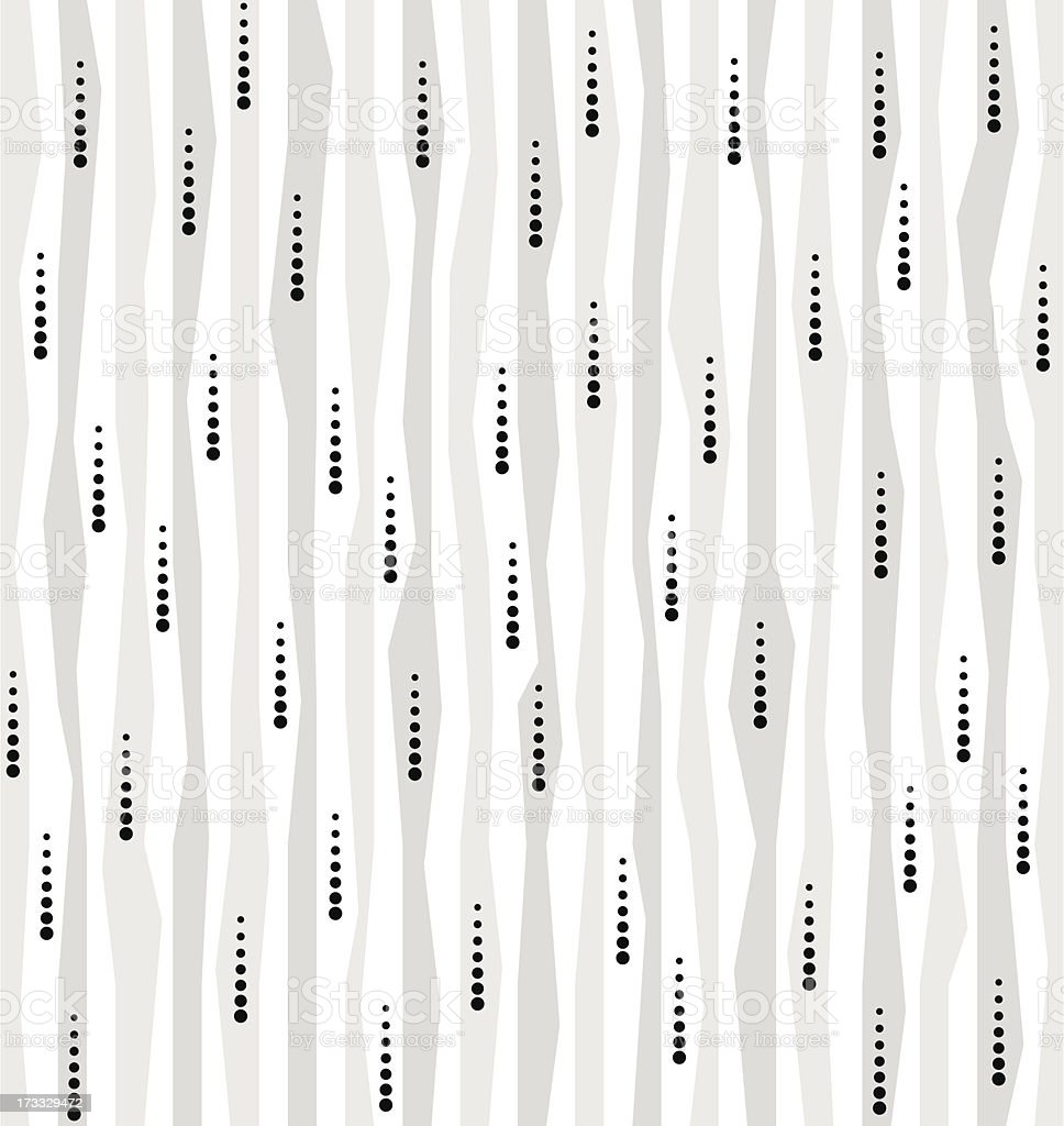 Retro Pattern Background royalty-free retro pattern background stock vector art & more images of abstract