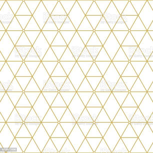 Retro pattern gold squares vector id653972696?b=1&k=6&m=653972696&s=612x612&h=jllqz5da01mnrzh2ytlbeeudc4 h7lib8wv30ynehdy=