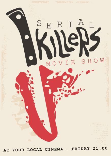 Royalty Free Mass Murder Clip Art, Vector Images ...