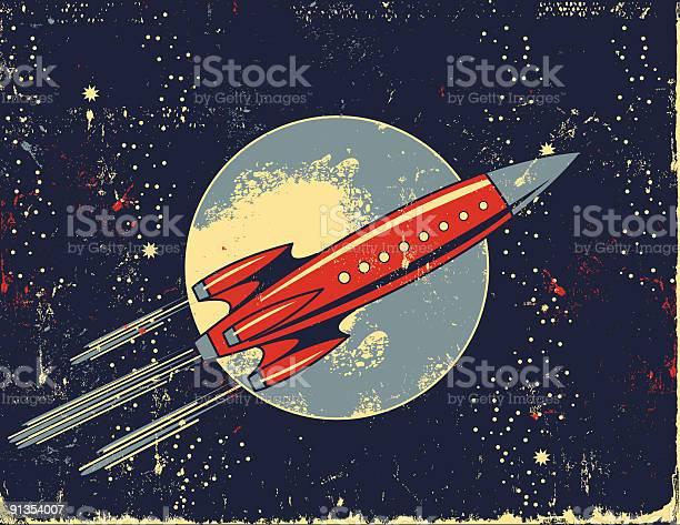 Retro rocket cartoon in outer space vector id91354007?b=1&k=6&m=91354007&s=612x612&h=tklxlzddiicfibnav1pu6hl6zbenayhipolhojqedoi=