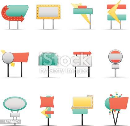 http://www.cumulocreative.com/istock/File Types.jpg
