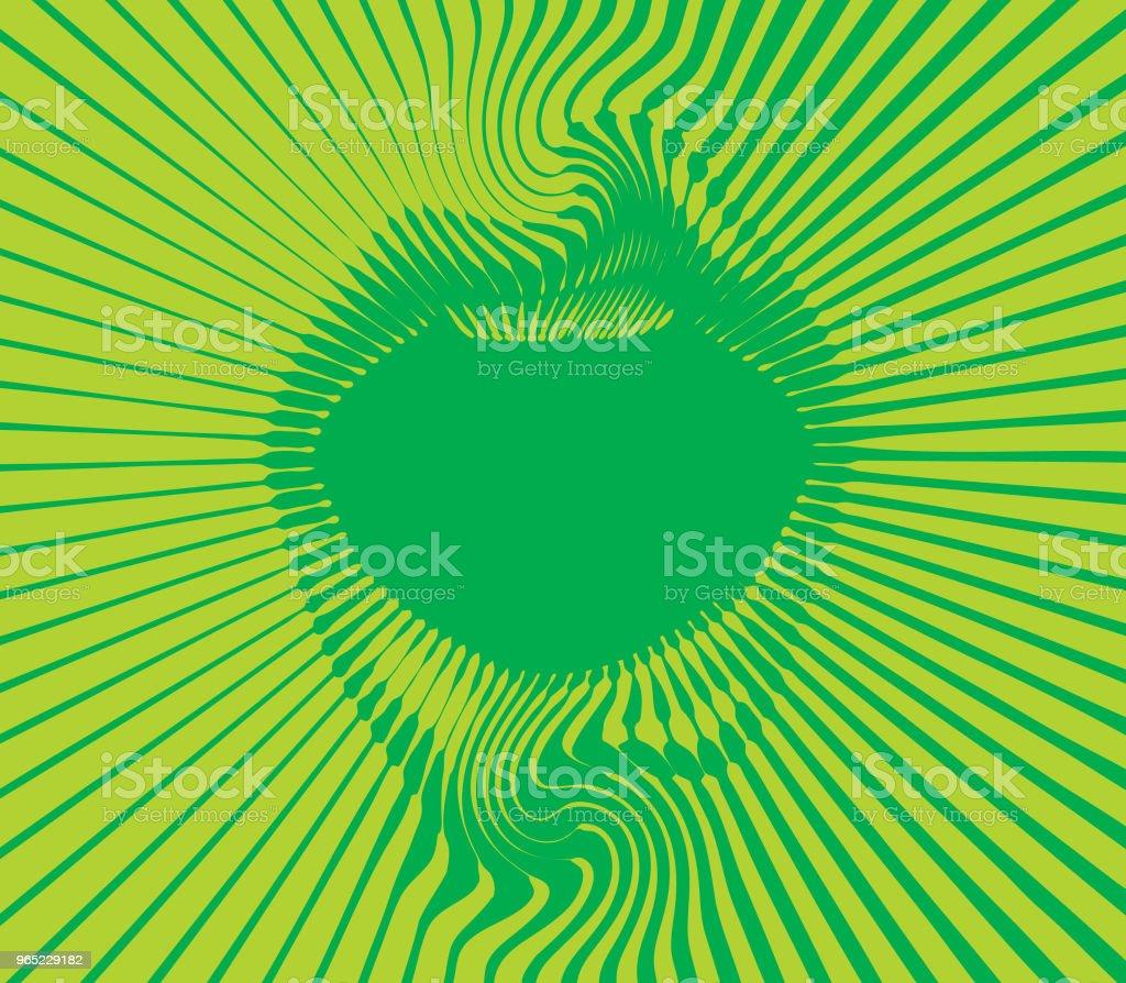 Retro style mouth with half tone pattern sunbeams retro style mouth with half tone pattern sunbeams - stockowe grafiki wektorowe i więcej obrazów blogować royalty-free