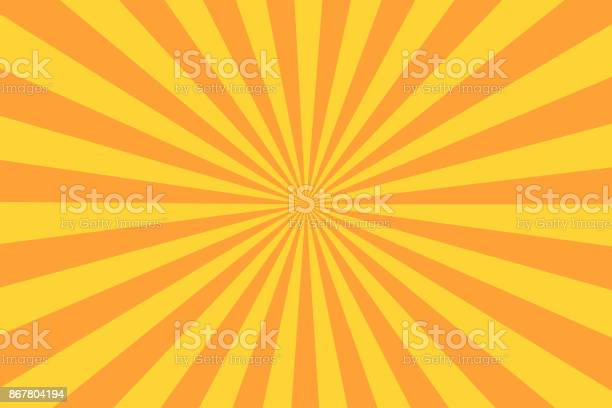 Retro sunburst ray in vintage style abstract comic book background vector id867804194?b=1&k=6&m=867804194&s=612x612&h=ixxf fqk7ys7j3gmsgumcupaqshn7jtummb7plgewic=