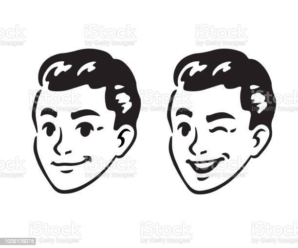 Retro young man portrait vector id1026126078?b=1&k=6&m=1026126078&s=612x612&h=esqhkgpwlthenw4gn01ioxx4af a2 drykuzyejxqgk=