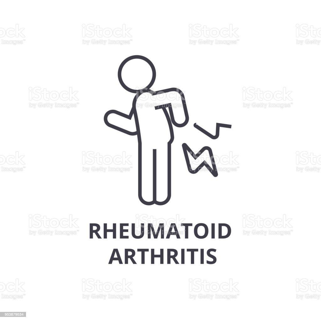 Beste Anatomie Und Physiologie Der Rheumatoiden Arthritis Ideen ...