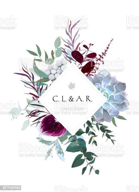Rhombus floral label frame arranged from leaves and flower vector id927000450?b=1&k=6&m=927000450&s=612x612&h= wongub9s2qaqf8iz2vbnovtwy9dcl2nqfrxwwsv2k0=