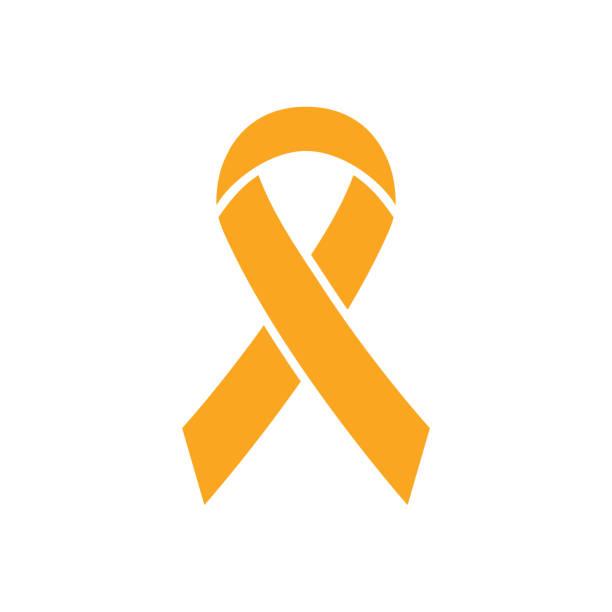 ilustraciones, imágenes clip art, dibujos animados e iconos de stock de icono de la cinta. símbolo del día mundial de la prensa. ilustración vectorial - símbolo societal