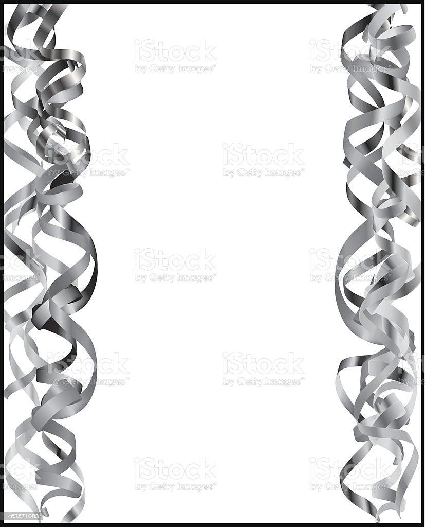 リボンフレーム のイラスト素材 463571083 | istock