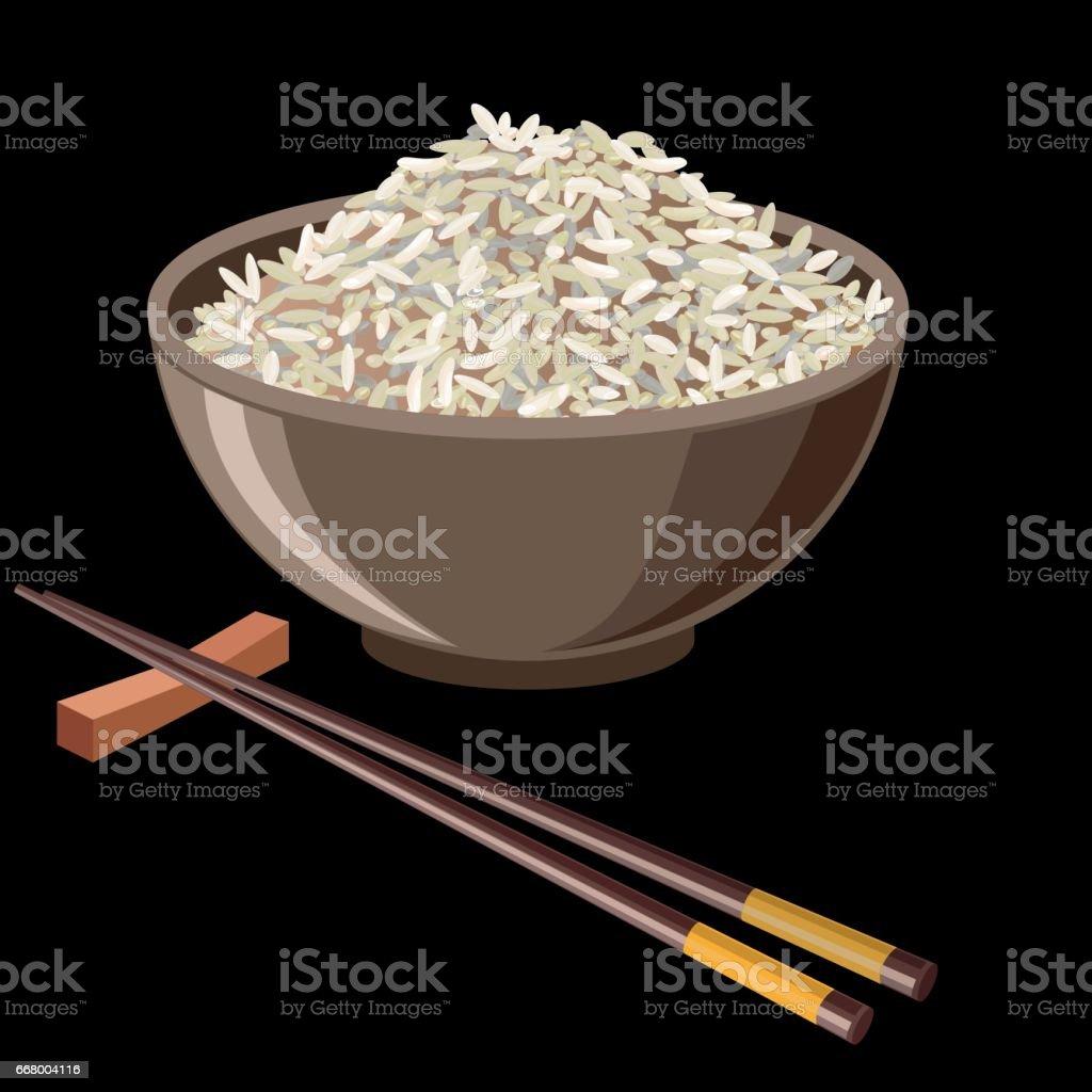 Uzak Doğu Yemek Çubuklarının Kullanımı