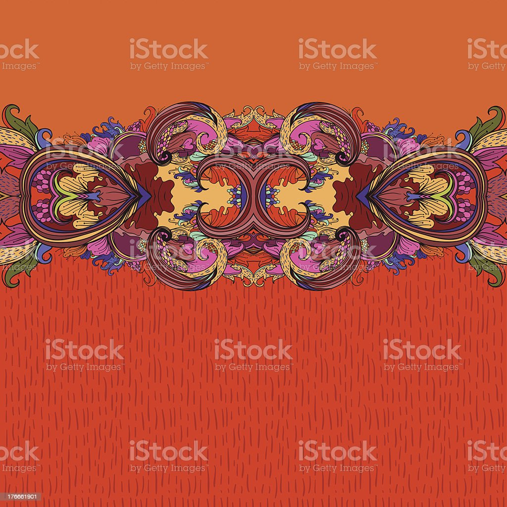 Rich autumn 2 royalty-free rich autumn 2 stock vector art & more images of abstract
