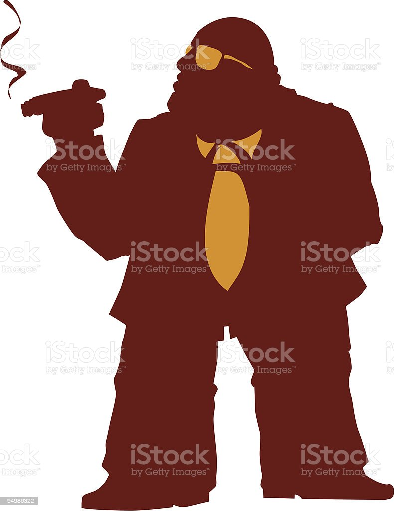 Rich boy royalty-free rich boy stock vector art & more images of adult