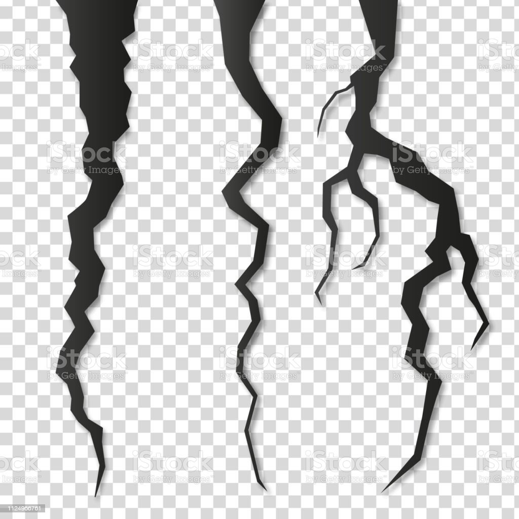 rift or thunder vector illustration stock illustration download image now istock rift or thunder vector illustration stock illustration download image now istock