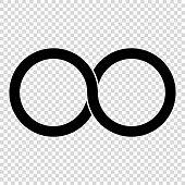 rigs icon