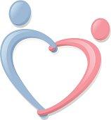 Ring Around The Heart