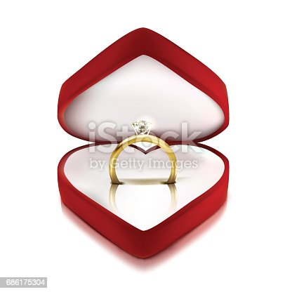 istock ring 686175304
