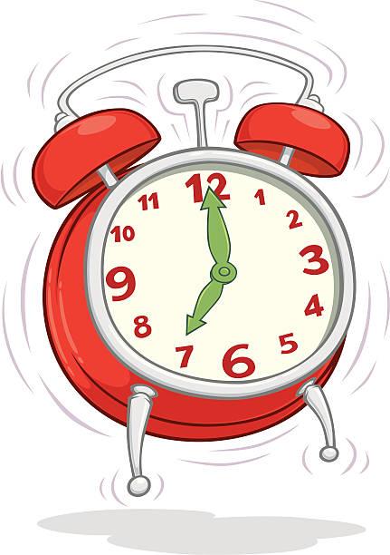 Royalty Free Cartoon Of A Clock Hand Clip Art Vector Images