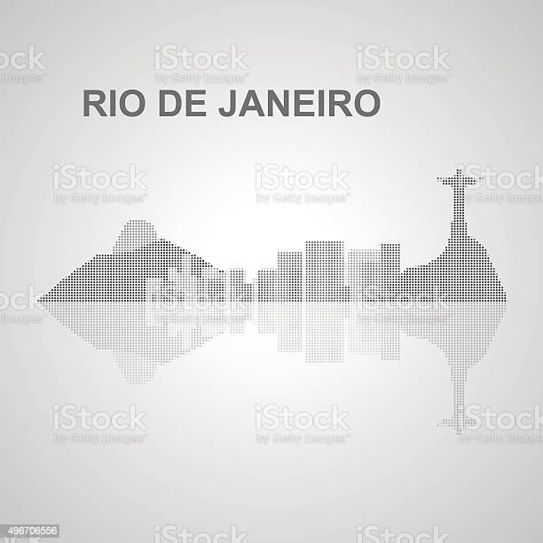 Rio de janeiro skyline for your design vector id496706556?b=1&k=6&m=496706556&s=612x612&h=6o94cwvd ramqfm2kqyqgqsx8 f514otrwkpehxbnmg=