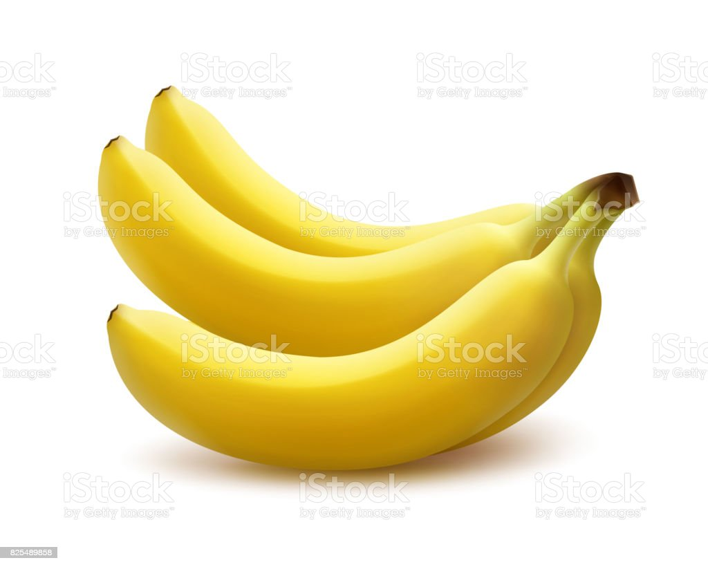バナナ 熟 した 一番ファンキーな濃厚甘熟バナナジュース専門店が南船場に誕生!