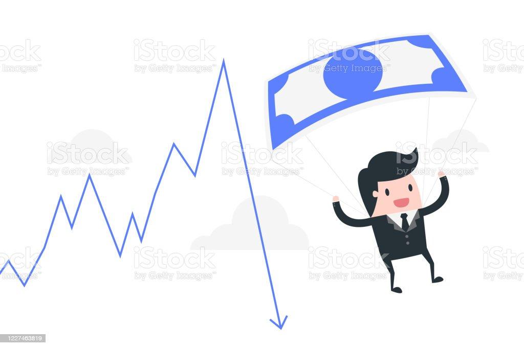 Vetores de Ilustração Do Conceito De Gerenciamento De Riscos e mais imagens  de Adulto - iStock