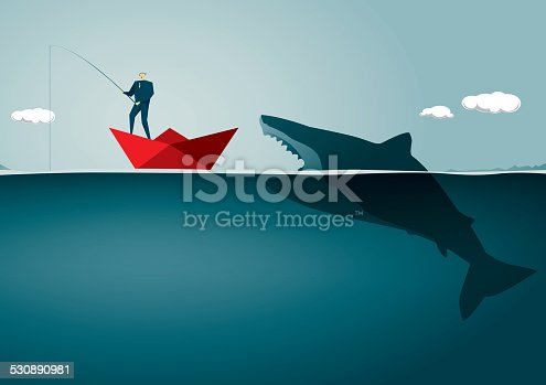 istock Risk 530890981