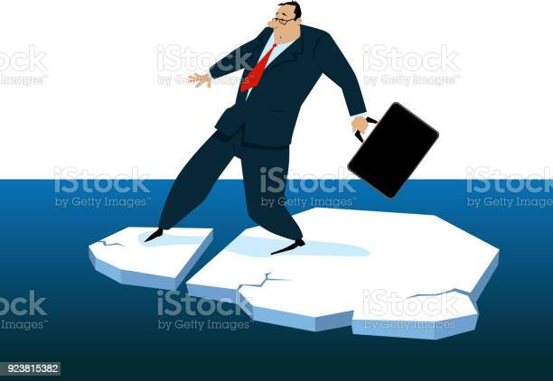 Risky business vector id923815382?b=1&k=6&m=923815382&s=612x612&h=twfoxkkg1a4qkkqyedniegqwdqgnhoae7lnqka byia=