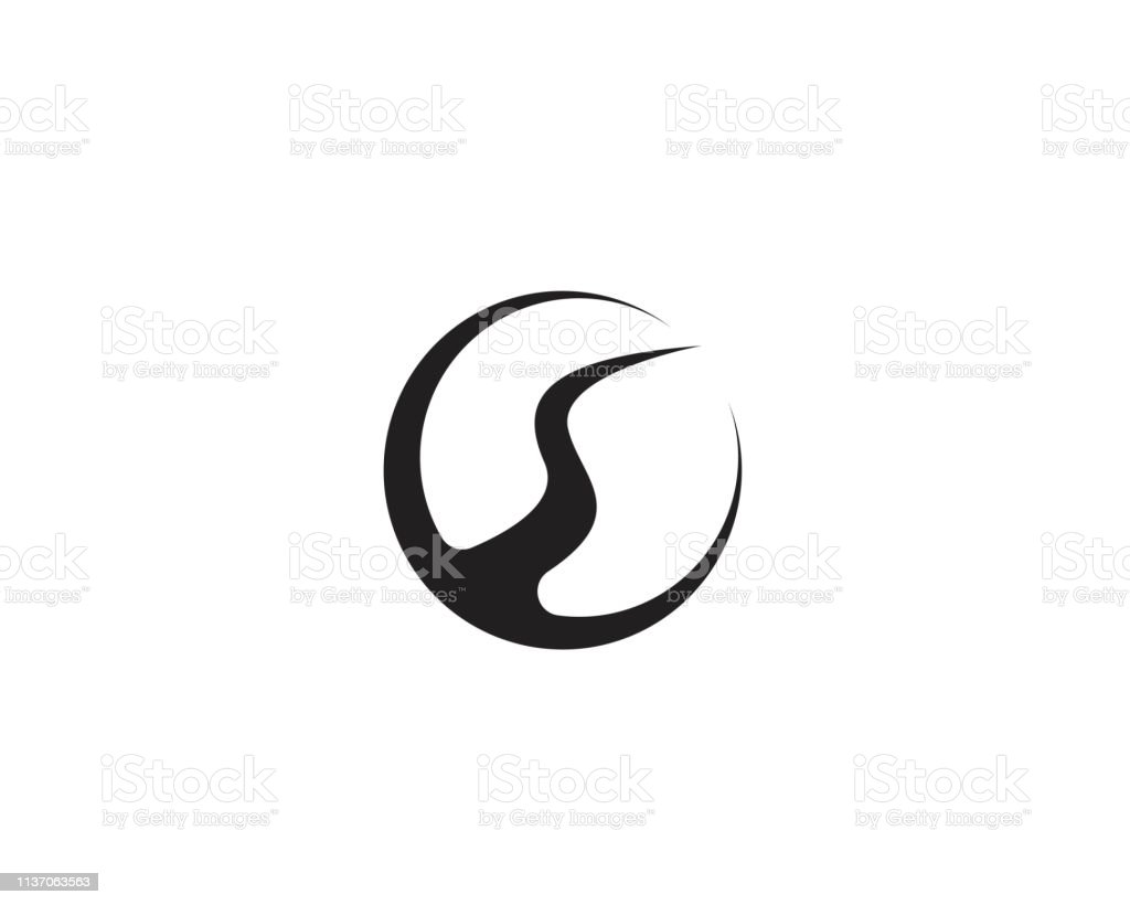 river vector icon illustration stock illustration download image now istock https www istockphoto com vector river vector icon illustration gm1137063563 303059829