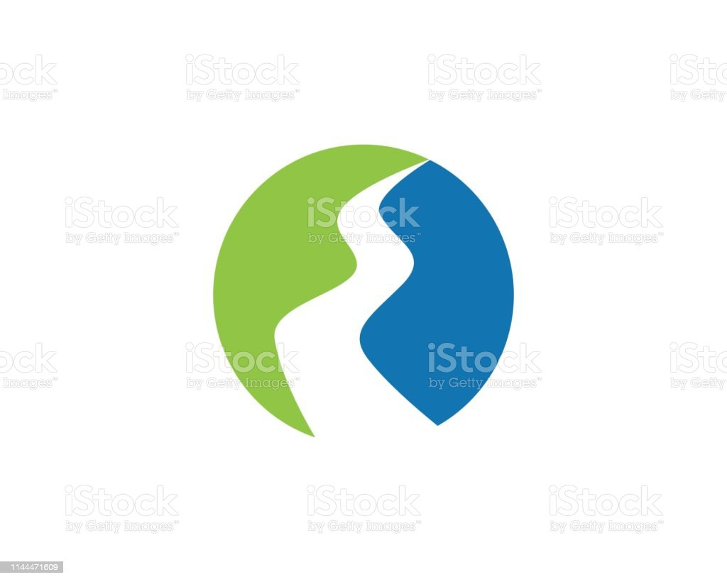 river vector icon illustration stock illustration download image now istock https www istockphoto com vector river vector icon illustration gm1144471609 307693499
