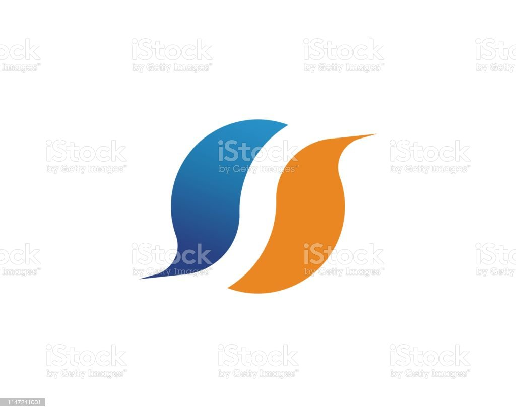 river vector icon illustration stock illustration download image now istock https www istockphoto com vector river vector icon illustration gm1147241001 309374481