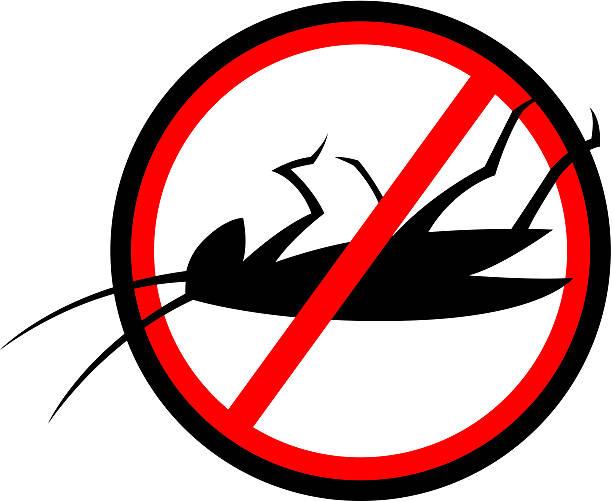 Top 60 Dead Bug Clip Art, Vector Graphics and Illustrations - iStock