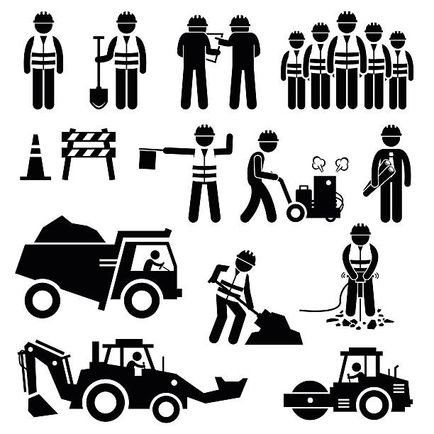 Italian Hand Gestures What Does That Mean Anyway moreover Construction Workers moreover House Repair Home Improvement Black And White Vector Icon Set 61324 as well Two For One Kitten Drawings additionally 99060 Bus Black Icons. on road trip illustration