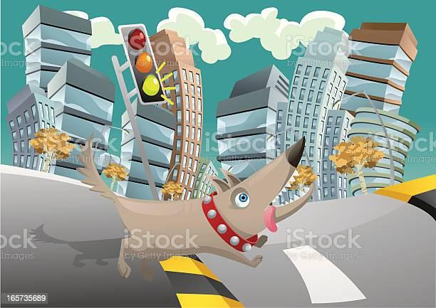 Road crossing vector id165735689?b=1&k=6&m=165735689&s=612x612&h=v4rvtxcomppbzawfgmz3riozylg1wxhzsov3uc446ki=
