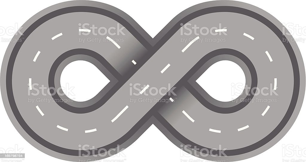 road icon royalty-free road icon stock vector art & more images of asphalt