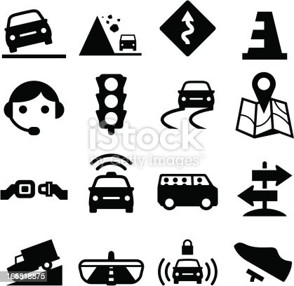 Professional clip art for your print or Web project. See more in this series.
