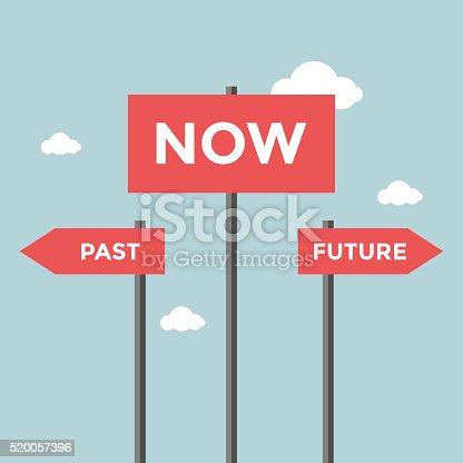 past and future Both present perfect and past perfect talk about something that happened before a point in time (reference point) in the present perfect, our reference point is the present.