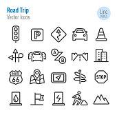 Road Trip, Travel,