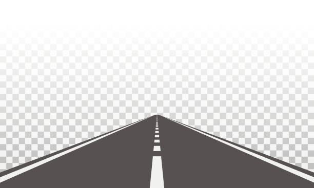 ilustraciones, imágenes clip art, dibujos animados e iconos de stock de camino - vía