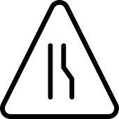 istock road 1300284392