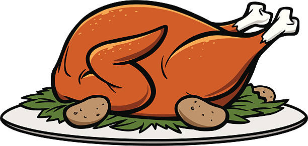 Image result for clipart turkey