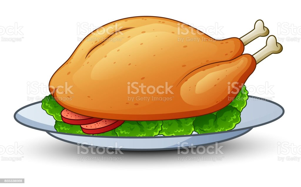 royalty free thanksgiving feast clip art vector images rh istockphoto com Thanksgiving Feast Clip Art Black and White thanksgiving feast clip art png