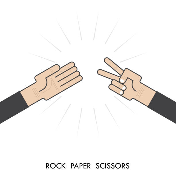 rock paper scissors seattle Get reviews, hours, directions, coupons and more for rock paper scissors at 3312 e spring st, seattle, wa search for other beauty salons in seattle on ypcom.