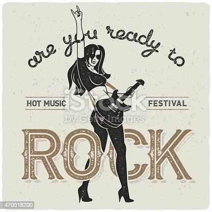 istock Rock Star Returns 470318200