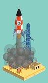 istock rocket launch 174573686