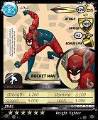 Rocket-Man_Card