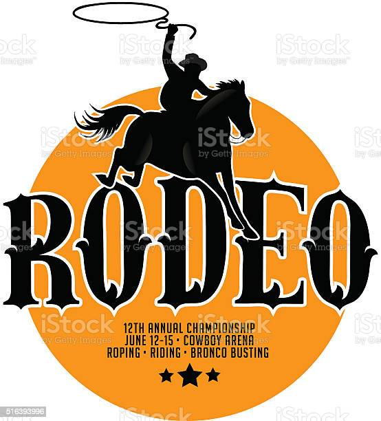 Rodeo poster design with copy space vector id516393996?b=1&k=6&m=516393996&s=612x612&h=e3a2sxz4nxgitjh7x3vzzkiaeu71dqe33cfsc bsoyg=