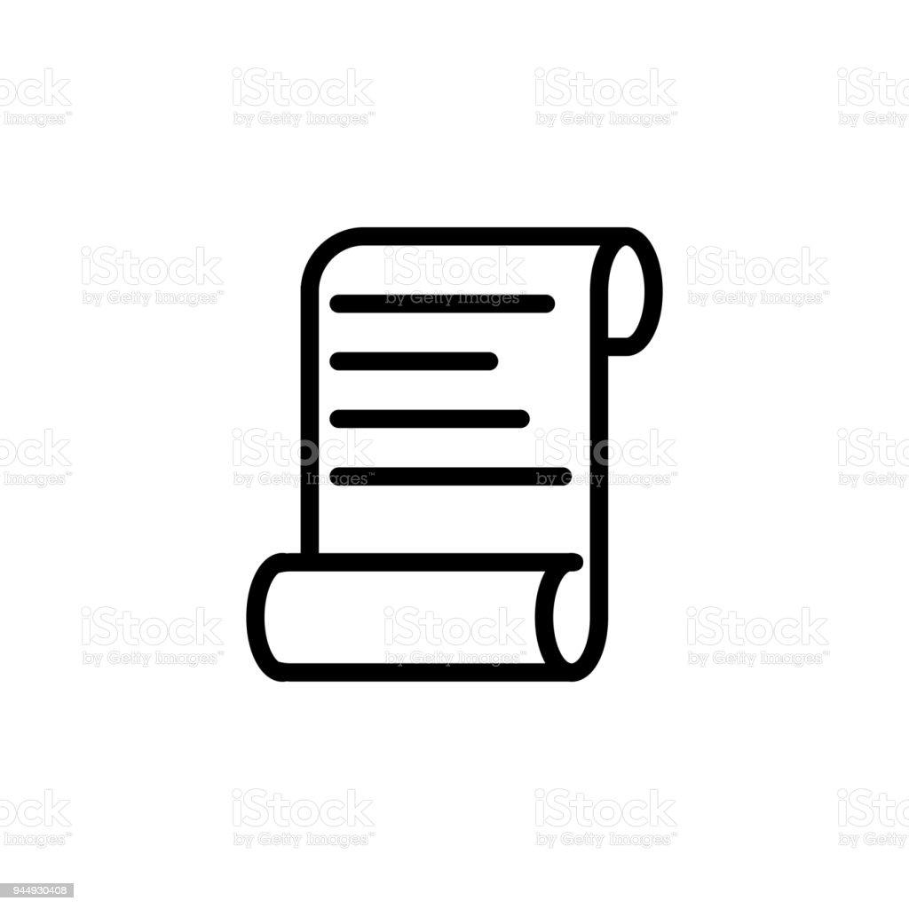 Element Der Einfaches Symbol Für Websites, Webdesign, Mobile